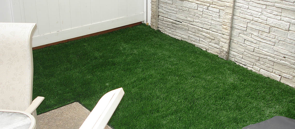 lawns__0005_Munro-4