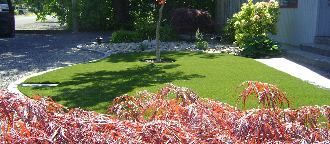 lawns__0030_2012-CG-B