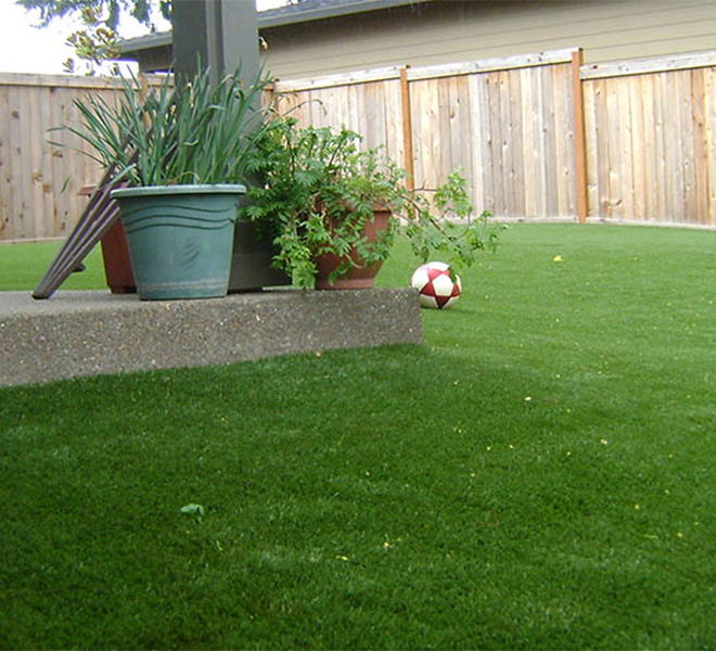 synthetic-lawns