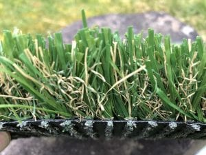 DT Natural wholesale turf